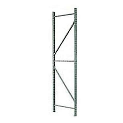 Rack Capacity by Pallet Rack Unarco Pallet Rack Capacity