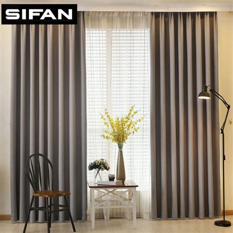 Buy Kitchen Curtains Buy Wholesale Kitchen Curtains From China Kitchen Curtains Wholesalers Aliexpress