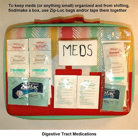 Opposite Of Stool Softener by Building A Target Aid Kit Part 5 Survival