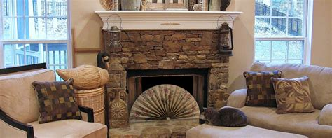 Decorative Fireplace Fans by Fireplace Decorative Fans Fireplaces