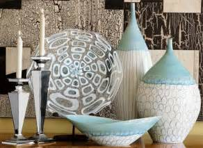 Modern Home Accessories And Decor by A New Look With Accessories Home Decor And Home Accessories