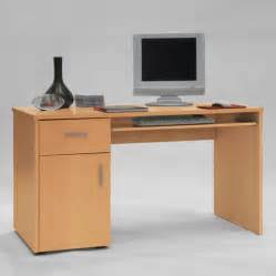 Compact Computer Desks Furniture For Small Spaces Compact Computer Desks