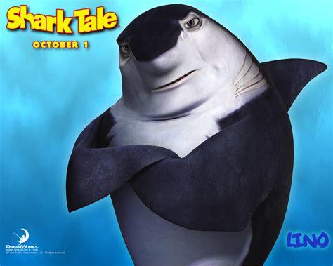 Bobo Bird D12 m 225 s que disney dreamworks el espanta tiburones
