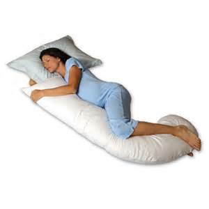 snoozer dreamweaver pillow free shipping 35