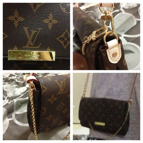 louis vuitton lv favorite mm inspired high quality 100 mirror from s closet on poshmark