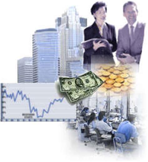 kredit sponsor geldgeber investoren risikokapital kredite