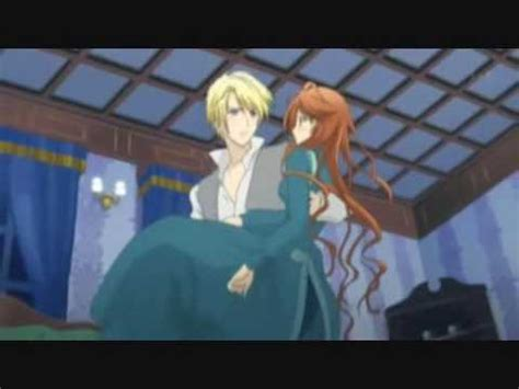 Imagenes De Parejas Romanticas De Anime | top 20 parejas de anime mas romanticas parte 1 youtube