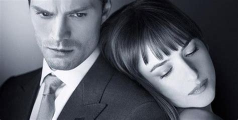 movie fifty shades of grey reviews fifty shades of grey 2015 film review volganga