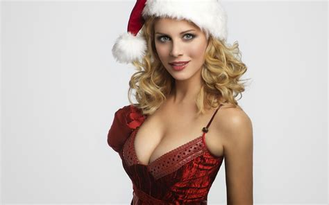 attractive christmas hd grils glamor girl happy  year galleries bollywood hd
