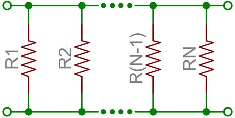symbol for resistor in series resistors learn sparkfun