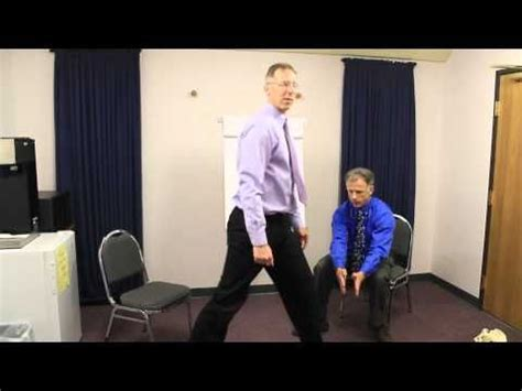 9 best osteopenia exercises images on osteoporosis exercises exercise workouts and