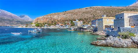 getting laid on the greek islands greek island hopping tour trips greek islands vacation