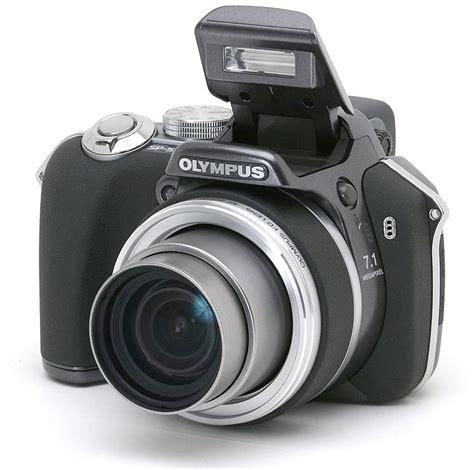 Charger Kamera Digital Olympus olympus sp 550 uz battery and charger sp550 uz digital and chargers