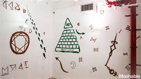 puzzle room nyc inside the locked room you to solve puzzles to escape