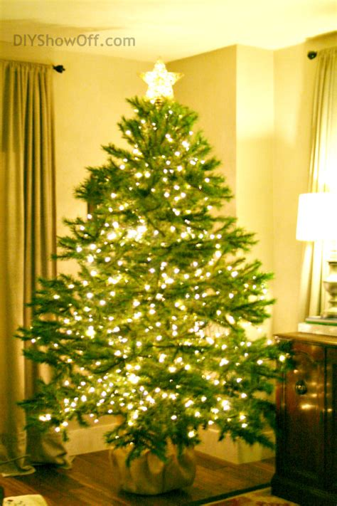 6 tips for decorating a christmas tree diy project parade