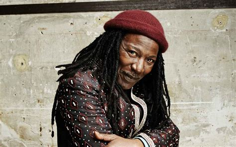 alpha blondy alpha blondy uprising sk