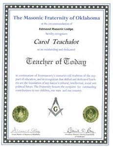 Iq Certificate Template by Recognition Certificates Pictures To Pin On