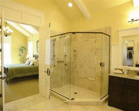 12 sunny yellow bathroom design ideas room decorating 12 sunny yellow bathroom design ideas decor10 blog