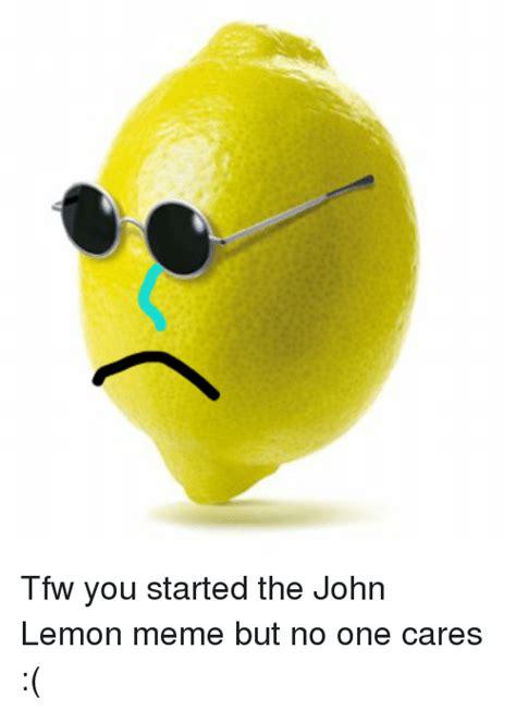 Lemon Memes - 25 best memes about lemon meme lemon memes