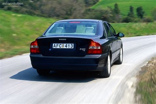 accident recorder 1999 volvo s80 user handbook volvo s80 1998 1999 2000 2001 2002 2003 autoevolution