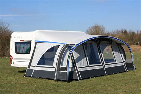 Canopy Opening Hours Aronde Awning Canopy Awning Caravan Buycaravanawning