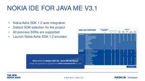 themes for java j2me introduction to nokia asha sdk 1 2 beta