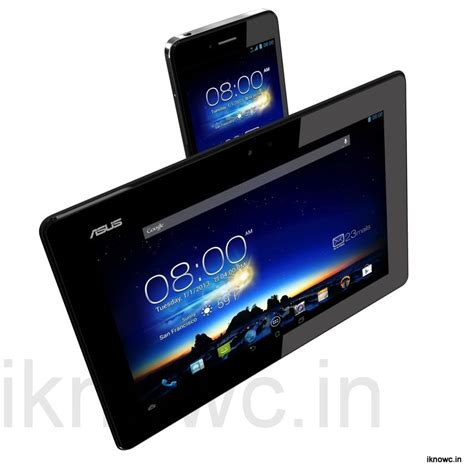 asus padfone infinity 2 review asus padfone infinity review