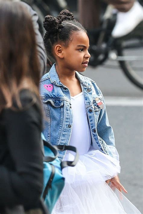 blue ivy carter daughter  superstar couple beyonce