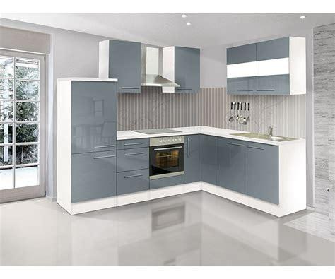 Küchenzeile Komplett by Schlafzimmer Wandfarben