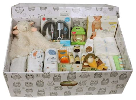 Box Baby Creative Baby how to get a free 35 baby box with any 10 purchase baby registry baby box and babies