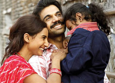 film india muskurane bollywood film review meaningful but uneven citylights