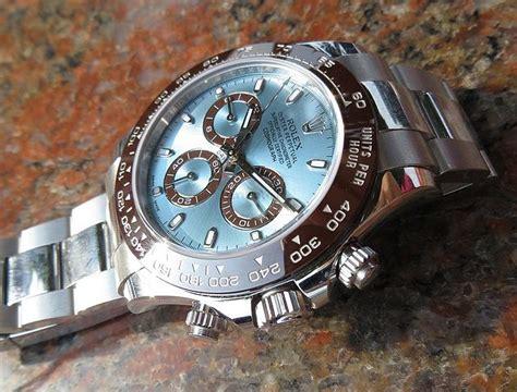 Rolex Daytona Blue Ultimate Clone 11 blue rolex oyster perpetual cosmograph daytona replica swiss rolex replica watches