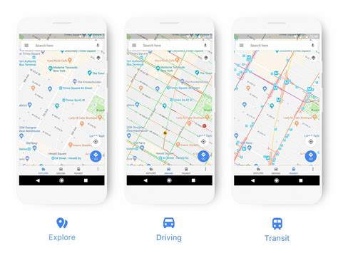 design infowindow google map google maps de nouveaux 233 l 233 ments de design pour