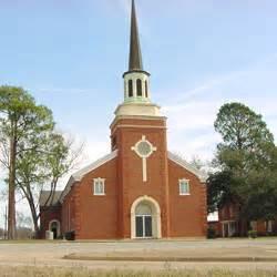 The Parish Opinions On Parish