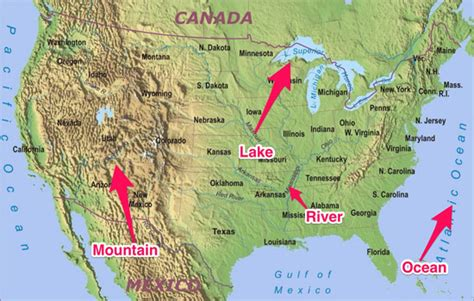 united states map with state names and rivers how to use skitch