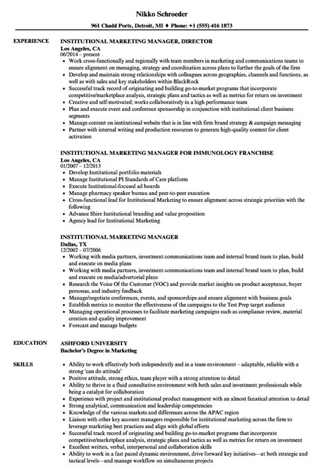 free blank sle resume resume chrome network error sle resume format word 2003