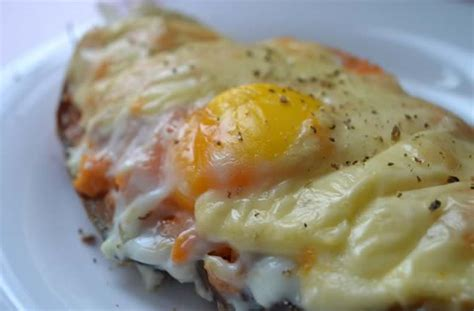 recettes de cuisine am駻icaine la patate douce au four recette qui fait saliver
