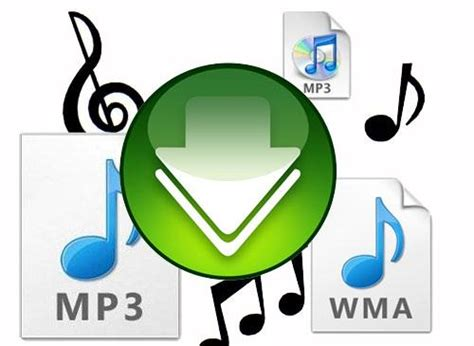 musik kostenlos herunterladen legal als mp  gehts