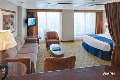 radiance of the seas two bedroom suite radiance of the seas cabin 1060 category gs grand