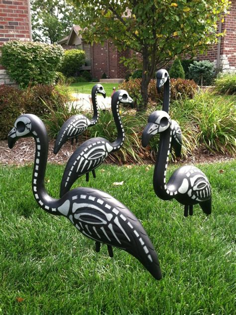 lawn outdoor decorations decoration
