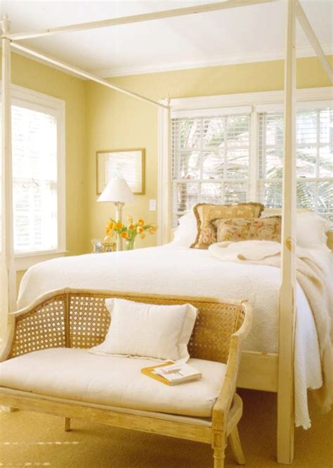 yellow bedrooms delightful dwelling delightful dwelling