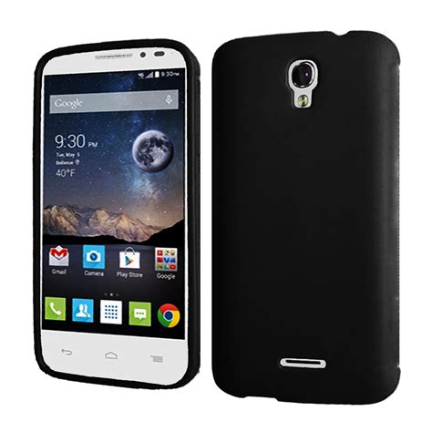 Softcase Alcatel One Plus One Limited wholesale alcatel one touch pop astro 5042t tpu gel soft black