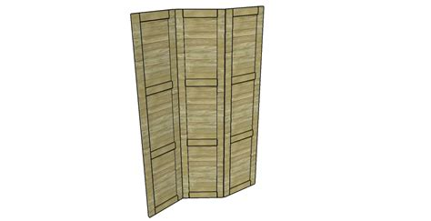Woodworking Plans Pantry Cabinet by Pantry Cabinet Plans Myoutdoorplans Free Woodworking