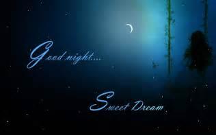 good night image hd wallpaper