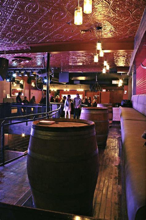 the bourbon room ottawa s live the bourbon room apt613