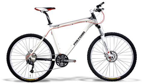 Polygon Cozmic Cx 1 0 Bike 2011 polygon cozmic cx4 0 reviews productreview au