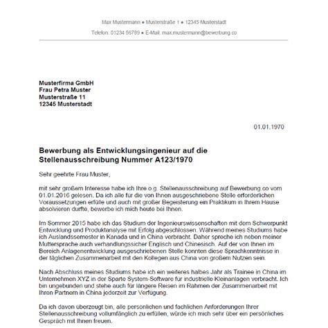 Initiativbewerbung Anschreiben Akademiker Akademiker Partnervermittlung Backnangsuche Date Berlin