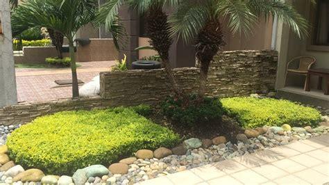 como tener un jardin en casa 191 c 243 mo hacer un jard 237 n en casa con poco presupuesto ante