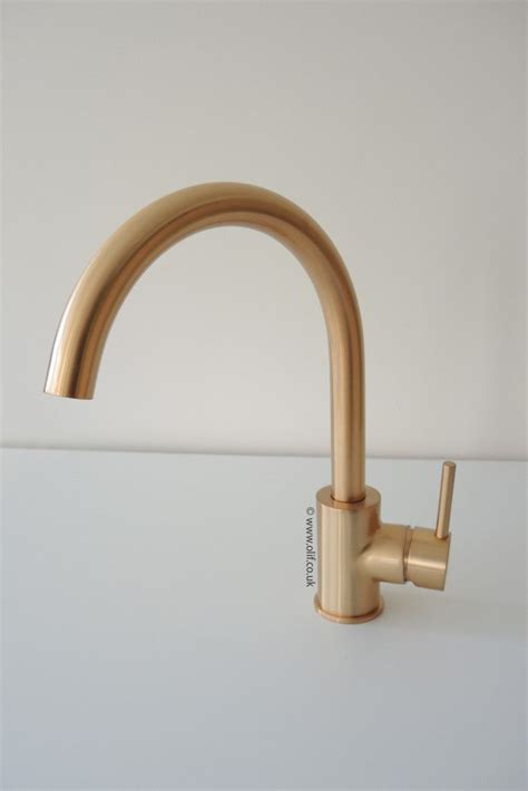 mixer taps for kitchen sinks best 25 kitchen mixer taps ideas on pinterest kitchen