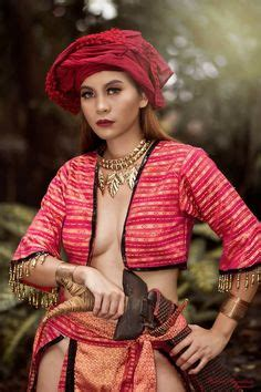 Simple Outfit Ideas In Philippines